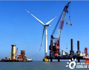 龙源电力2020年业绩:净利润同比增长10.0%
