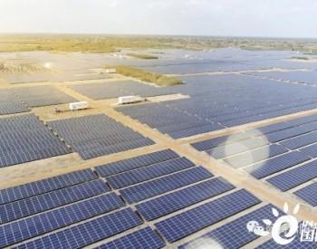 阿特斯在日本开建143兆瓦太阳能光伏电站项目,成