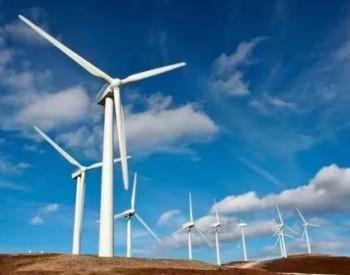 广东省发改委:2021年重点建设40个海上风电项目!