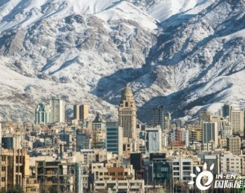 伊朗正式用人民币替代美元,并宣布变换国家新货币后,事情有变化