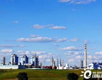 拜登税收提案将用清洁能源生产的激励措施取代对化石燃料公司的补贴