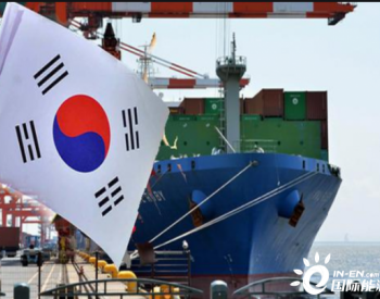 2月韩国对东南亚的石油出口增加