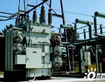 福禄克计量校准产品在电厂的应用