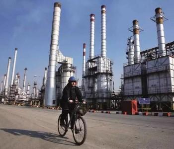 """""""三桶油""""转型!未来<em>石油公司</em>会消失吗?"""