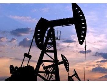 美国<em>石油开采</em>商应该担心碳税吗?