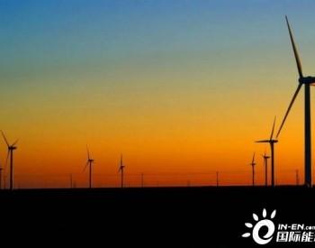 分散式风电没有<em>测风塔</em>,如何做好风资源评估?