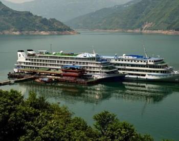国内首套岸电储能一体化系统在连云港建成投运