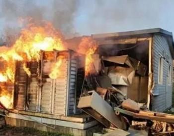 又双叒叕着火了!高达63%的起火率!LG电芯身陷起火魔咒?