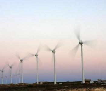 能源效率、储能等7个关键领域,对中国向零碳排放的过渡至关重要