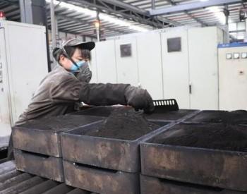 贵州毕节金海湖新区:一块锂电池背后的储能产业集群