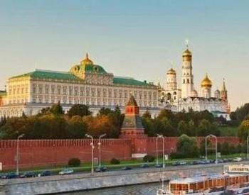 俄罗斯:疫情对石油需求的影响将持续到2024年