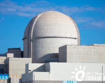 阿布扎比巴拉卡<em>核电站</em>1号机组启动商运