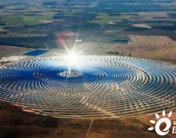 俄罗斯专家:中国是新能源高科技领域的全球绝对领导者