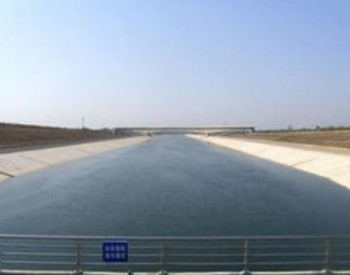 厄瓜多尔美纳斯水电项目实现整体最终移交