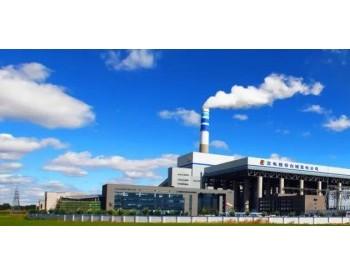 吉电股份、葛洲坝高层会面,拟在在氢能领域深化合作