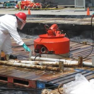 Accell 石油开采用压裂液