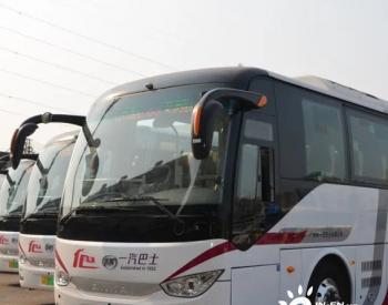 广东广州公交13辆<em>纯电动公交车</em>正式投入769线运营