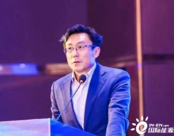 中国光伏行业协会副秘书长刘译阳:新型电力系