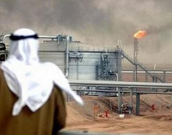 疫苗进展及沙特<em>石油设施</em>遭遇袭击提振 原油微幅收涨