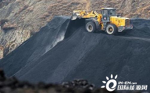 """鸿图新能源资讯平台煤炭中长期合同如何""""真履约""""?"""