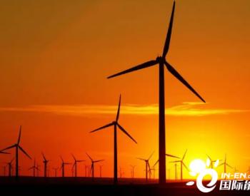 国产化事业势如破竹,傲拓PLC风电领域再下一城