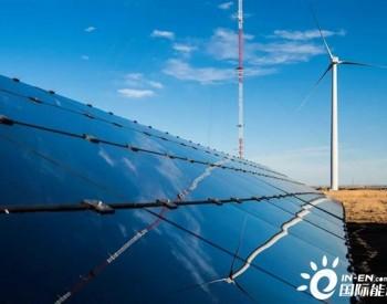 <em>风电价格</em>优势分析及与其他能源价格比较