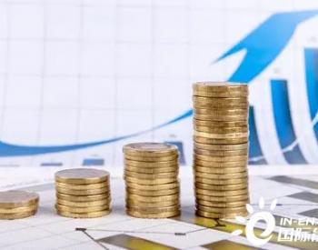 迈为股份2020年营收净利双增长 拟10转8派15元