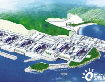 俄罗斯新沃罗涅日(Novovoronezh)核电厂拟新建两台