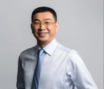 华为董事徐文伟:迈向智能世界2030的9大技术挑战