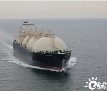 卡塔尔对美国LNG出口的挑战