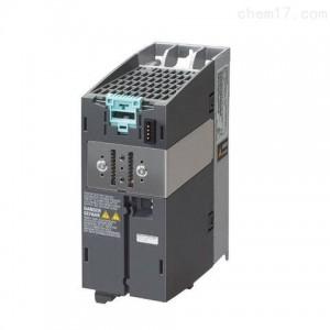 西门子原装变频器多优惠6SE6430-2AD33-7EA0
