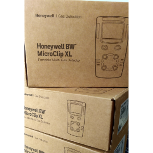霍尼韦尔公司BWMCXL四合一气体检测仪