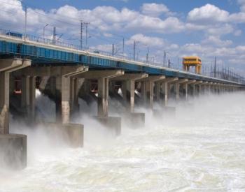 小水电开发发展状况与生态环境保护的有机结合