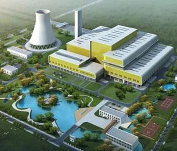 今日能源看点:国电电力总经理冯树臣辞职!国内最大制氢储能项目投产!