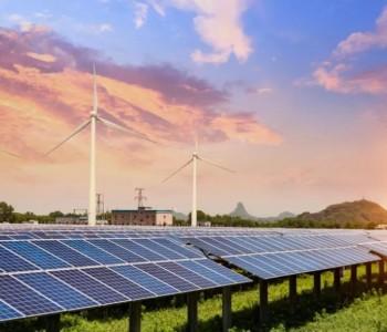 """全力发展可再生能源!国家电投发布""""十四五""""规划"""