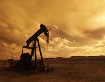 东南亚国家寻求增加海上石油产量