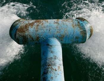 福岛处理水排放引争议,国际原子能机构怎么说?