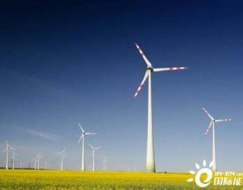 美国拜登的清洁能源标准如何才能通过?能源部长建议对各州进行激励