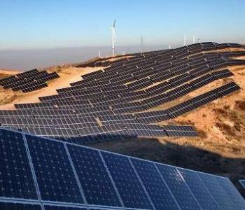 从草木能源到<em>化石能源</em>,新能源时代将至
