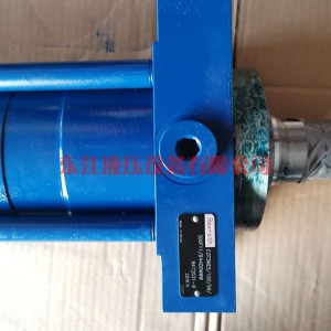 力士乐原厂油缸CDT3,CD70,CD210