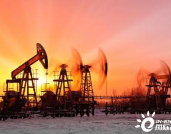 高质量开门红!中国石油首季所属专业公司全部实现盈利