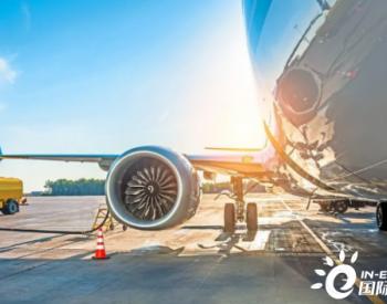 航空燃油市场回暖气氛浓
