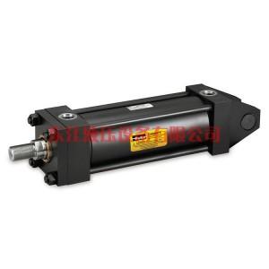 派克HNI/HMD拉杆油缸