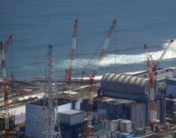 投资者都在问!日本核废水入海涉及众多概念,上市公司忙回应