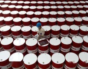 原油亚盘:美国料几周内恢复接种强生疫苗 油价维持近期涨势