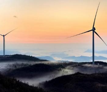 单机规模≥3.0MW!国电<em>甘肃新能源</em>有限公司启动148.5MW风电机组采购招标!