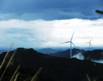 均价2588.21元/kw-三北风机价格再次下降100元/kw:基地投资正面效应开始凸现