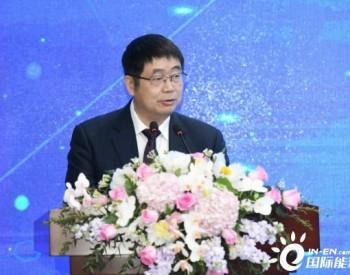 袁焕明:国际绿色能源之城正在快速崛起