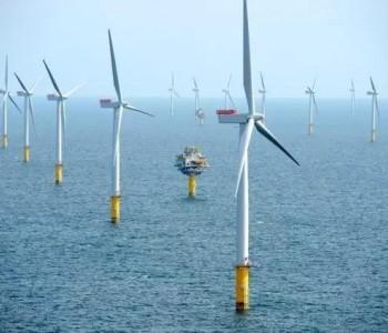 """今日能源看点:投资绿色能源!欧盟公布8000亿欧元举债方案!隆基与中石化""""结盟""""!全面开拓清洁能源应用市场!"""
