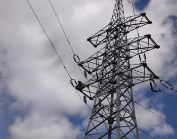 国网吉林延边供电助力清洁能源走进千家万户